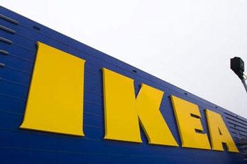 IKEA-feature