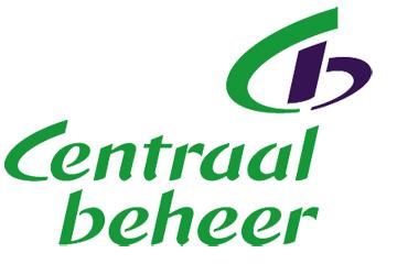 De positionering van Centraal Beheer