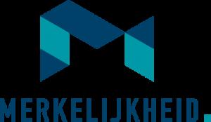 merkelijkheid-logo