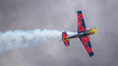 red-bull-plane
