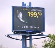 society-shop