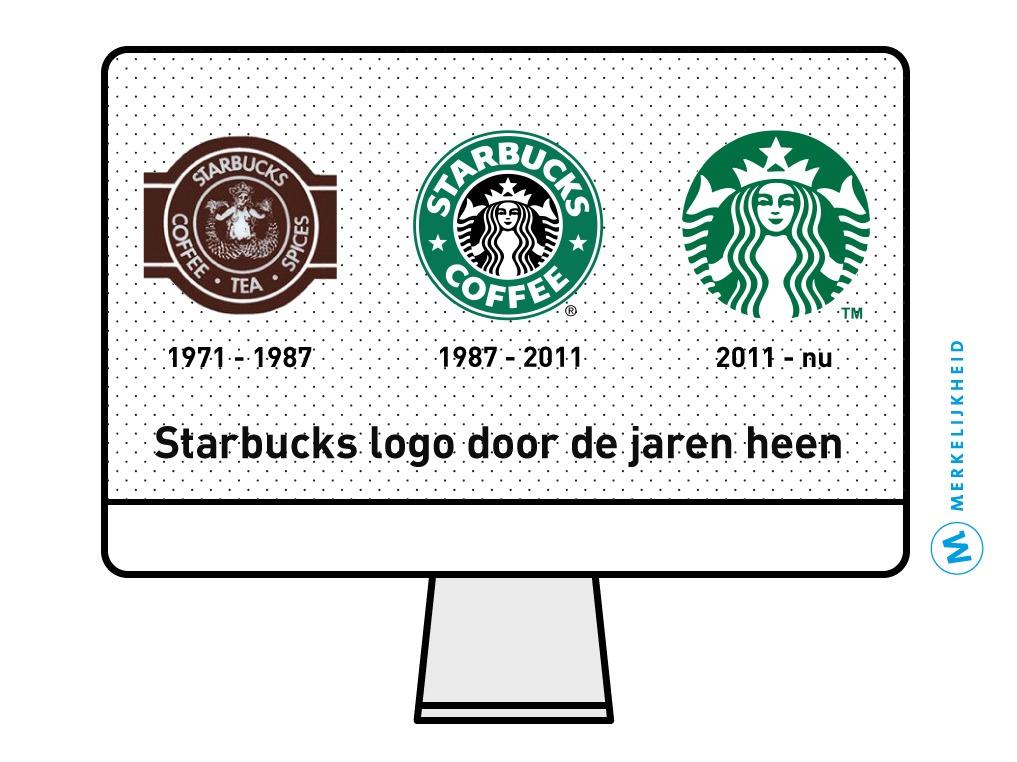 starbucks-logo-ontwikkeling