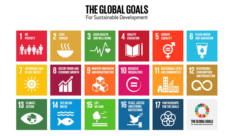 sustainable-development-goals-overzicht