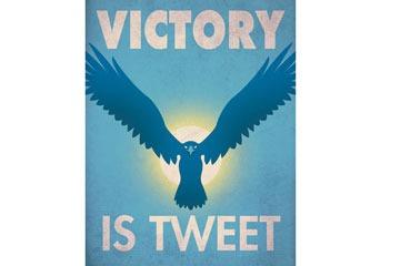 beste tijd om content te plaatsen op twitter
