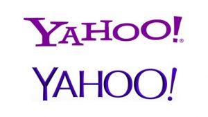 Wat is een aansluiting Yahoo