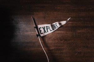 merk archetype explorer valkuil