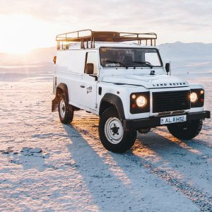 explorer-mark-archetype-land-rover