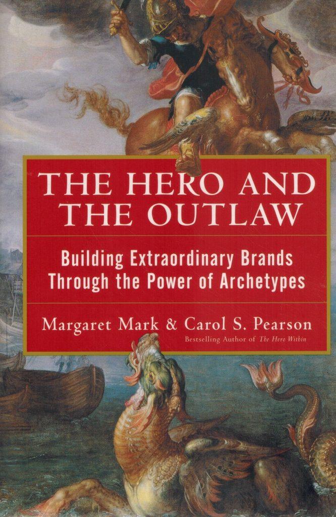 omslag-hero-outlaw-boek-mark-pearson