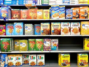 supermarkt-schap-merkstrategie